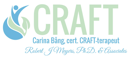CRAFT Sverige